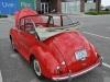 Carshow2010 077.jpg