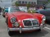 Carshow2010 089.jpg